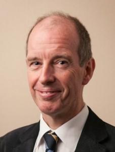 Nigel-Hickson_web_0