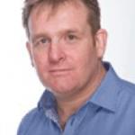 Marco Hogewoning