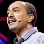 Walid Al-Saqaf
